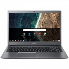 Acer 715 (CB715-1WT-37RH) (NX.HB0EC.001)