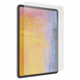 InvisibleSHIELD na Apple iPad Pro 12.9