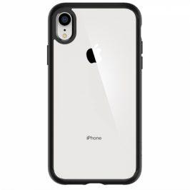 Spigen Ultra Hybrid pro Apple iPhone XR (064CS24874)