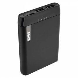 EMOS Alpha 5, 5000 mAh, USB-C kabel (1613052100)