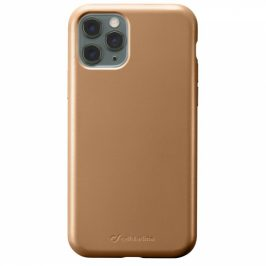 CellularLine SENSATION Metallic na Apple iPhone 11 Pro (SENSATIONIPHXIZ)