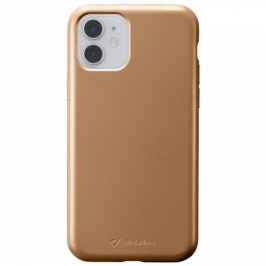 CellularLine SENSATION Metallic na Apple iPhone 11 (SENSATIONIPHXR2Z)
