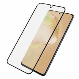 PanzerGlass Edge-to-Edge na Samsung Galaxy S20 Ultra (7224)
