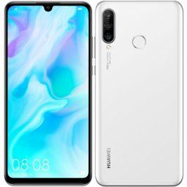 Huawei P30 lite 64 GB (SP-P30L64DSWOM)