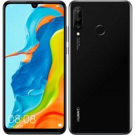 Huawei P30 lite 64 GB (SP-P30L64DSBLOM)