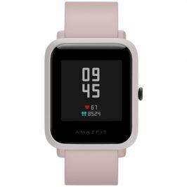 Xiaomi Amazfit Bip S - Warm Pink (A1821-WP)
