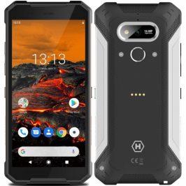 myPhone Hammer Explorer (TELMYAHEXPLOSI)