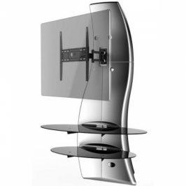 Meliconi Ghost Design 2000 Rotation pro úhlopříčky 32
