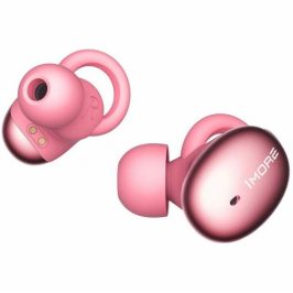 1More Stylish TWS (E1026BT-I-Pink)