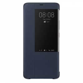 Huawei View Cover na Mate 20 Pro (51992624)
