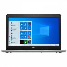 Dell 15 (3593) stříbrný + MS Office 365 pro jednotlivce (N-3593-N2-513S)