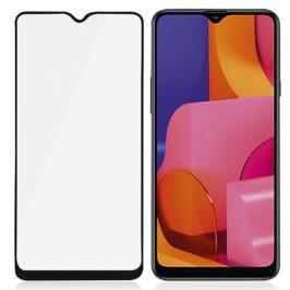 PanzerGlass Edge-to-Edge na Samsung Galaxy A20s (7209)