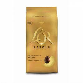 L'or Crema Absolu Classique 1000g