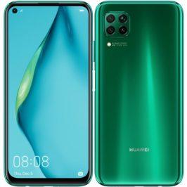 Huawei P40 lite - Crush Green (SP-P40L128DSGOM)