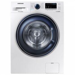 Samsung WW80R421HFW/LE