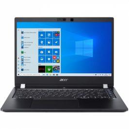 Acer X3 (TMX314-51-M-5168) (NX.VJVEC.004)