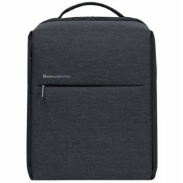 Xiaomi City Backpack 2 pro 15.6