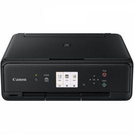 Canon TS5055 + papír (1367C079)