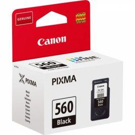Canon PG-560, 180 stran (3713C001)