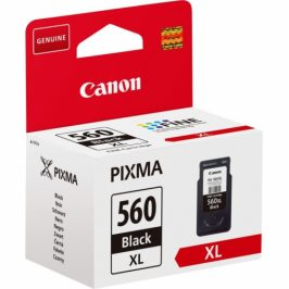 Canon PG-560XL, 400 stran (3712C001)