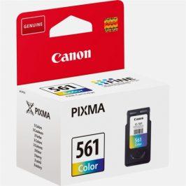 Canon CL-561, 180 stran, CMY (3731C001)
