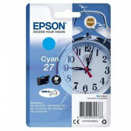 Epson T2702, 300 stran (C13T27024012)