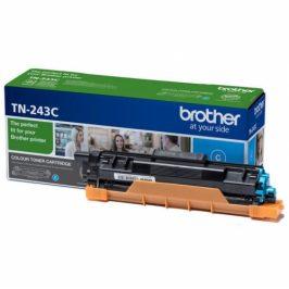Brother TN-243C, 1000 stran (TN243C)