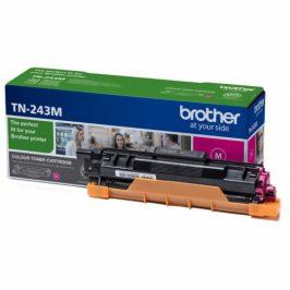 Brother TN-243M, 1000 stran (TN243M)