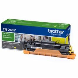 Brother TN-243Y, 1000 stran (TN243Y)