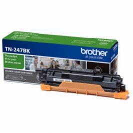 Brother TN-247BK, 3000 stran (TN247BK)