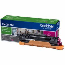 Brother TN-247M, 2300 stran (TN247M)