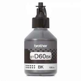 Brother BT-D60BK, 6500 stran (BTD60BK)