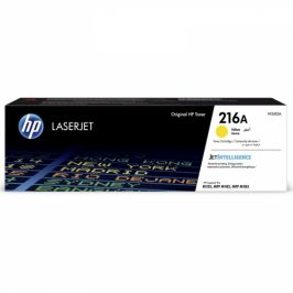 HP 216A, 850 stran (W2412A)