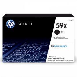 HP 59X, 10000 stran (CF259X)