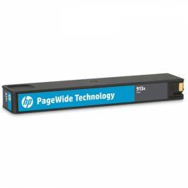 HP 913A, 3000 stran (F6T77AE)