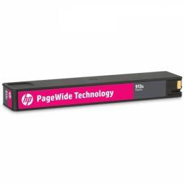HP 913A, 3000 stran (F6T78AE)