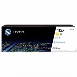 HP 415A, 2100 stran (W2032A)