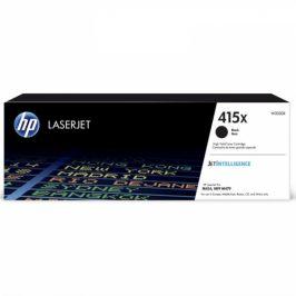 HP 415X, 7500 stran (W2030X)