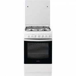 Indesit IS5G5PHW/E