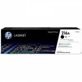 HP 216A, 1050 stran (W2410A)