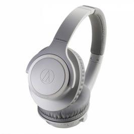 Audio-technica ATH-SR30BTGY (SR30BTGY)