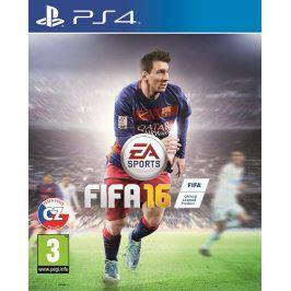EA FIFA 16 (EAP420604)