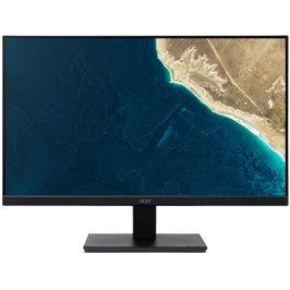 Acer V247Ybmipx (UM.QV7EE.009)