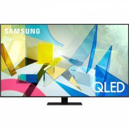 Samsung QE65Q80TA
