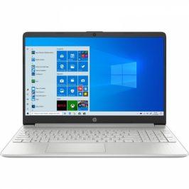 HP 15s-eq0600nc (9QX18EA#BCM)