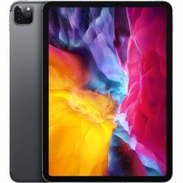 Apple Pro 11