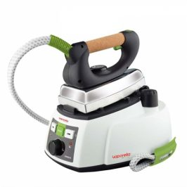 Polti 535 Eco Pro