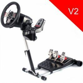 Wheel Stand Pro PRO DELUXE V2 (G7)