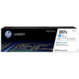 HP 207X, 2450 stran (W2211X)