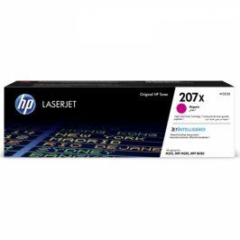 HP 207X, 2450 stran (W2213X)